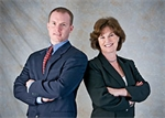 Photo of Team Lynch Real Estate Consultants Real Estate Agent Home
